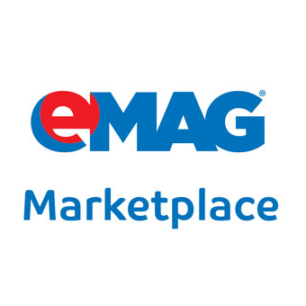 Mobil Ász Shop - Emag Marketplace